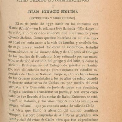 tres_sabios_sudamericanos_I_juan_ignacio_molina_(naturalista_y_sabio_chileno)_II_fray_vicente_solano_(sabio_naturalista_y_teologo_ecuatoriano)_III_francisco_jose_de_caldas_(sabio_patriota_y_martir_de_la_independencia_pag21_1905.jpg