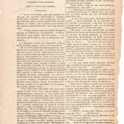 https://badac.uniandes.edu.co/files/sas/dolores_cuadros_de_la_vida_de_una_lazarina_(continuacion)_pag_5_1899.jpg