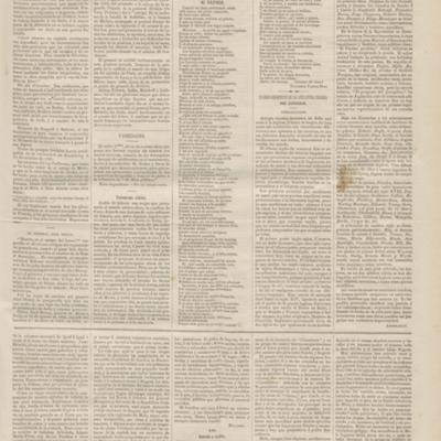 cuadros_sinopticos_de_la_literatura_inglesa_pag31_1870.jpg