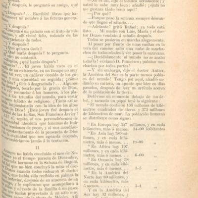 poblacion_del_mundo_por_que_acaban_los_continentes_en_punta_pag51_1889.jpg