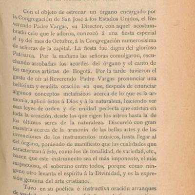 fiesta en_la_capilla_de_san_jose_en_la_iglesia_de_san_ignacio_pag63_1905.jpg