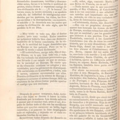 reinas_santas_santa_clotilde_pag56_1889.jpg