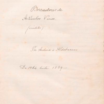 borradores_y_articulos_varios_(ineditos)_pag3_1864&1869.jpg