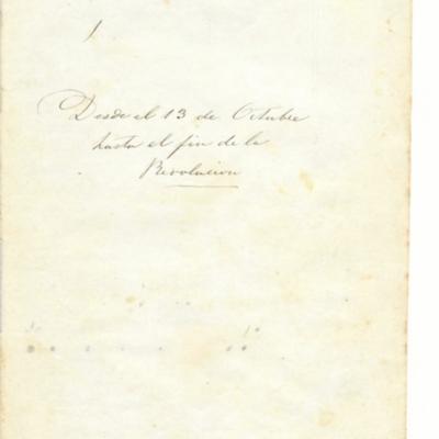 Diario de Soledad Acosta (08)