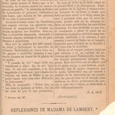 reflexiones_de_madama_lambert_pag27_1878.jpg