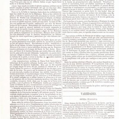 variedades_opera_italiana_pag_238_1863.jpg