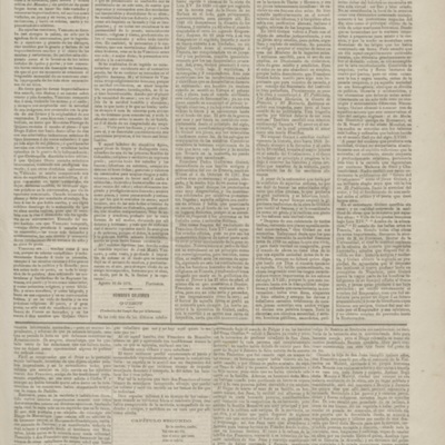 https://badac.uniandes.edu.co/files/sas/hombres_celebres_guizot_pag_139_1876.jpg