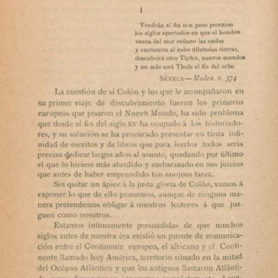 historia_descubrimiento_de_america_pag52_1905.jpg