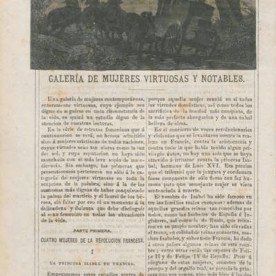 galeria_de_mujeres_virtuosas_y_notables_pag3_1878&1879.jpg