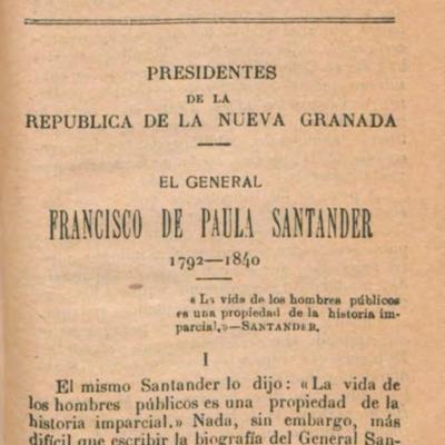 presidentes_de_la_republica_de_la_nueva_granada_el_general_francisco_de_paula_santander_1792&1840_pag351_1909&1910.jpg