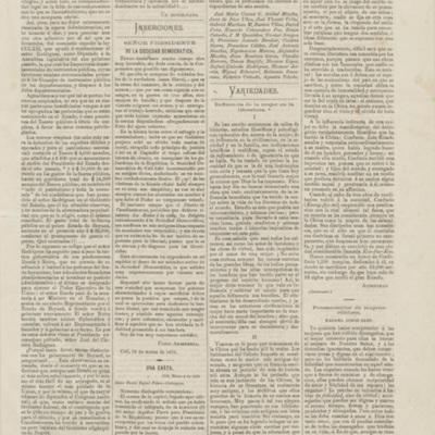 https://badac.uniandes.edu.co/files/sas/variedades_influencia_de_la_mujer_en_la_literatura_pag_19_1876.jpg