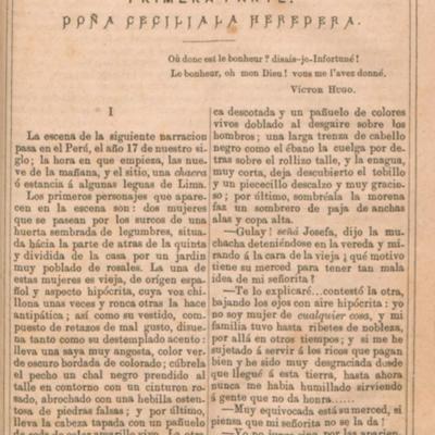 el_talisman_de_enrique_pag35_1879.jpg