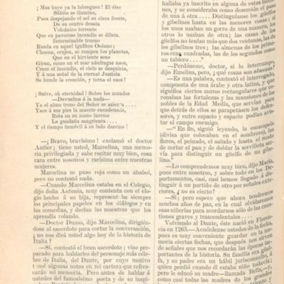 el_dante_y_la_divina_comedia_pag_1889.jpg