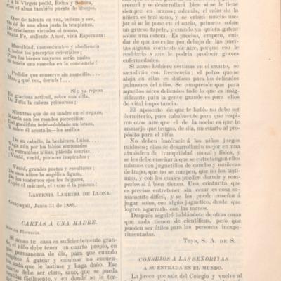 consejos_a_las_senoritas_a_su_entrada_en_el_mundo_pag43_1889.jpg