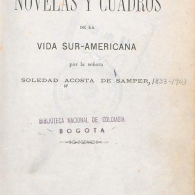 novelas_y_cuadros_de_la_vida_suramericana_pag5_1869.jpg