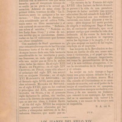 los_juanes_del_siglo_XIV_pag89_1881.jpg