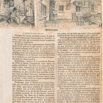 bibliografia_literatura_rusa_pag18_1869.jpg