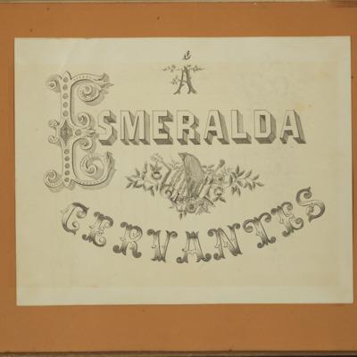 http://badac.uniandes.edu.co/files/expo-album/portada_esmeralda_cervantes_pag76_entre_1875_y_1877.jpg