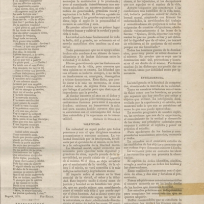 traducciones_el_deber_y_el_placer_(Imitado_de_delacorde)_voluntad_inteligencia_(extractado_y_traducido_por_aldebaran)_pag7_1870.jpg