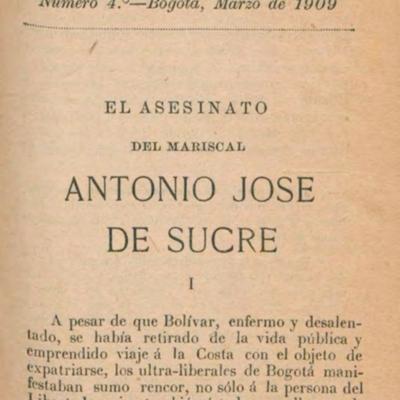 el_asesinato_del_mariscal_antonio_jose_de_sucre_pag99_de1909a1910.jpg