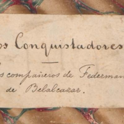 los_conquistadores_los_compañeros_de_federman_y_de_balalcazar_pag1.jpg