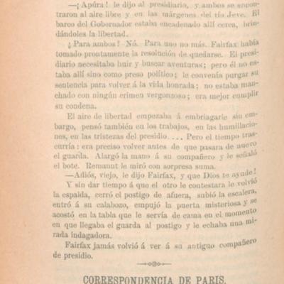 correspondencia_de_paris_pag40_1899.jpg