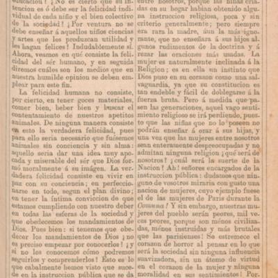 la_instruccion_publica_en_cundinamarca_pag29_1878.jpg
