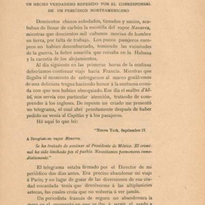 una_hora_en_cuba_un_hecho_verdadero_referido_por_el_corresponsal_de_un_periodico_norteamericano_pag161_1898.jpg