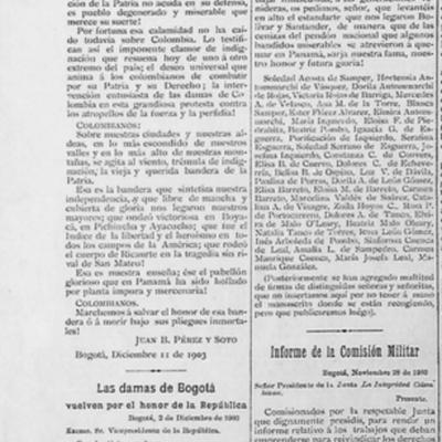 las_damas_de_bogota_vuelven_por_el_honor_de_la_republica_pag2_1903.jpg