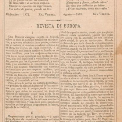 revista_de_europa_pag21_1878&1881.jpg