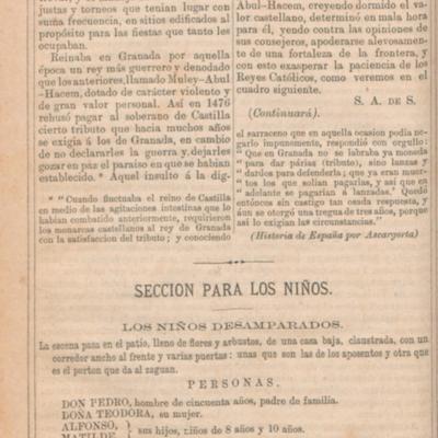 los_niños_desamparados_pag32_1879.jpg