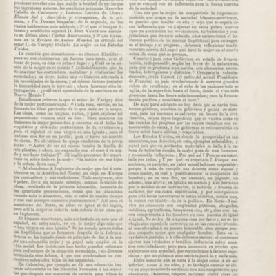 mision_de_la_escritora_en_hispanoamerica_pag16_1889.jpg