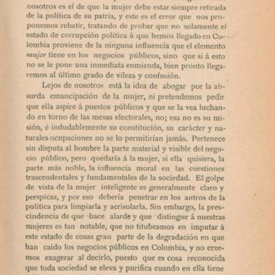 la_mujer_en_politica_pag58_1906.jpg