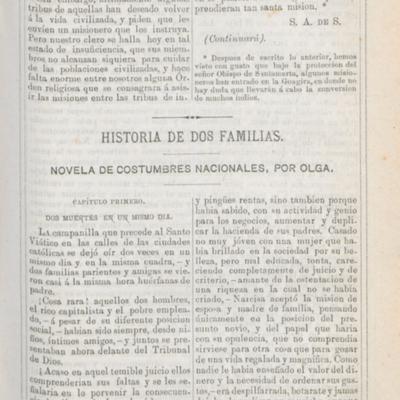 historia_de_dos_familias_novela_de_costumbres_nacionales_pag39_1880.jpg