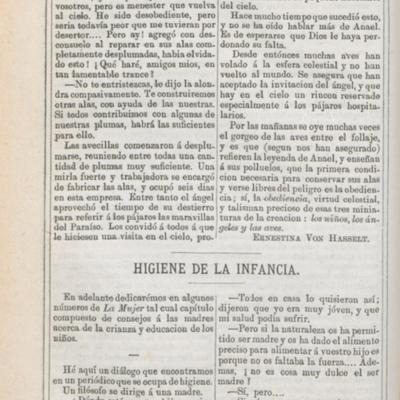 la_higiene_de_la_infancia_pag16_1879.jpg