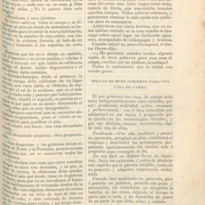 reglas_de_buen_gobierno_para_una_casa_de_campo_pag55_1889.jpg