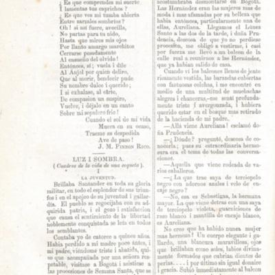 https://badac.uniandes.edu.co/files/sas/luz_y_sombra_pag_122_1866.jpg