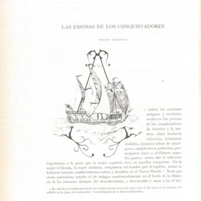 https://badac.uniandes.edu.co/files/sas/las_esposas_de_los_conquistadores_pag_228_1892.jpg