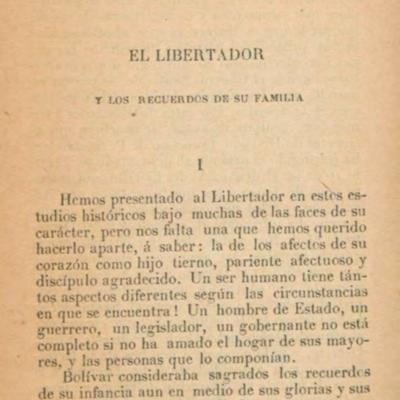 el_libertador_y_los_recuerdos_de_su_familia_pag286_de1909a1910.jpg