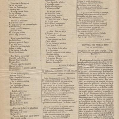 https://badac.uniandes.edu.co/files/sas/historia_del_primer_asno_de_la_conquista_fragmetos_de_una_obra_pag_244_1878.jpg