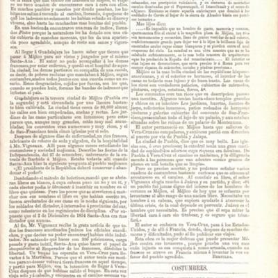 https://badac.uniandes.edu.co/files/sas/bibliografia_mexico_juzgado_por_un_frances_pag_278_1863.jpg