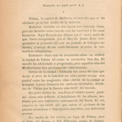 el_valle_del_reposo_por_h_s_merriman_pag51_1898.jpg