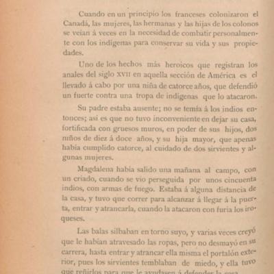 mujeres_heroicas_pag120_1898&1899.jpg