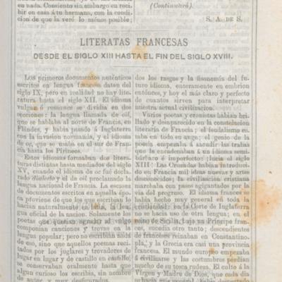 literatas_francesas_desde_el_siglo_XIII_hasta_el_fin_del_siglo_XVIII_pag41_1880&1881.jpg