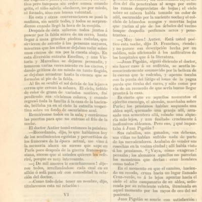 un_labriego_frances_pag16_1889.jpg