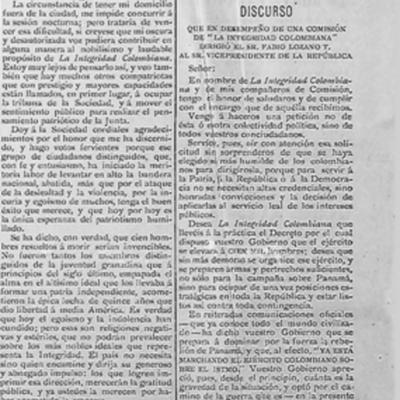 los_estados_unidos_y_los_negros_pag6_1903.jpg