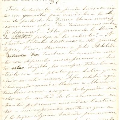 Diario de Soledad Acosta (07)