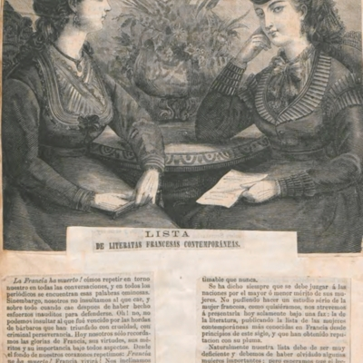 literatas_francesas_contemporaneas_pag43_1871.jpg