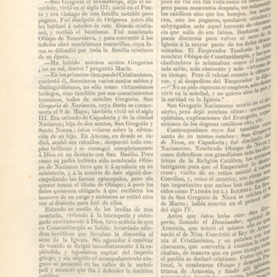 san_gregorio_taumaturgo_san_gregorio_nacianceno_san_gregorio_de_nicea_san_gregorio_el_iluminador_san_gregorio_de_tours_pag40_1889.jpg