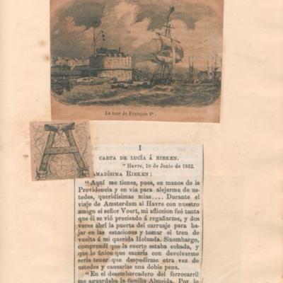 http://badac.uniandes.edu.co/files/expo-album/parte_segunda_el_viaje_varias_novelas_pag100_entre_1876_y_1888.jpg